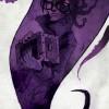 Eldritch #2 Cover