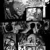 Eldritch #5 pg12