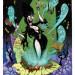 """Elvira Art Show """"Elvira Unleashed!"""""""